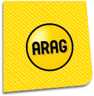 ARAG Centre de documents